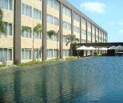 Aston Denpasar Hotel and Convention Centre