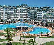 Emerald Beach Resort & Spa - Villa Bagheera