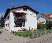 Haus Brandmeier