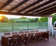 Masseria Cesarina Bed & Breakfast