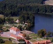 Schlosswirt Meseberg