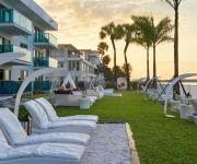 Bal Harbour Quarzo Hotel
