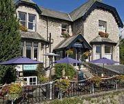 The Lymehurst Hotel