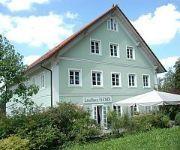 Plendl Landhaus