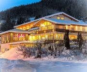 Villa am See - Schwingshackl ESSKULTUR Schwingshackl Esskultur