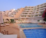 Macaris Suites and SPA