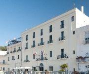 Mediterraneo Grand Hotel