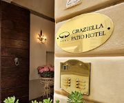 Graziella Patio Hotel