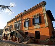 Agriturismo Villa de' Fiori