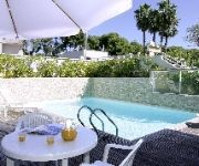 Appart'City Antibes Residence Hoteliere