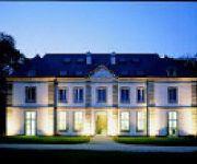 Manoir Hotel Des Indes Relais du Silence