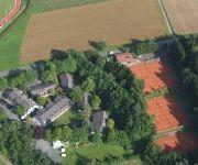 Jakobsberg Seminarhotel