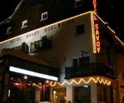 Hotel Savoy & Spa