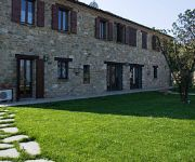I Quattro Passeri House of  Charme