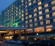 Holiday Inn QINGDAO PARKVIEW