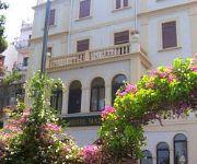 Jonic Hotel Mazzaro