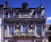 Le Vintage Hotel