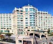 Mega Palace Hotel