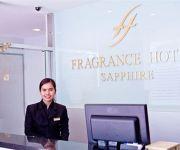Fragrance Hotel - Sapphire