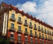 The Fragrance Hotel - Joo Chiat