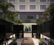 Park Plaza Sukhumvit Hotel Bangkok