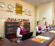 Tatarstan Hotel