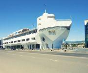 Cruise Hotel ????? ?????