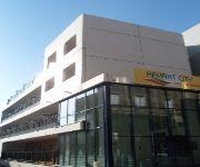 Appart City Le Havre Résidence Hôtelière