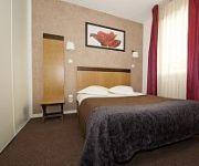 Appart'Hotel Odalys Bioparc