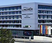 Lindner Congress & Motorsport