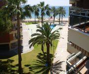 Sol de España Apartments