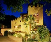 SCHLOSS PLARS Wine & Suites