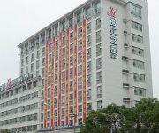 Jin Jiang Inn Zhangjiajie
