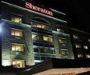 Sheraton Chicago Northbrook Hotel