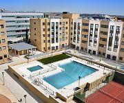 Compostela Suites Apartamentos