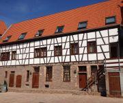 Mannheim: Weingärtner Gästehaus