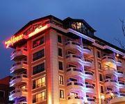 Monec Hotel