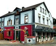 Ruhrpension Wengern Landgasthaus