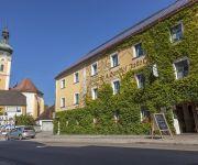 Jakob Brauereigasthof