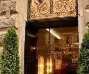 Golden Triangle Boutique-Hotel