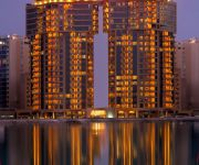 Marriott Executive Apartments Manama Bahrain