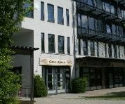 München: Creo Living