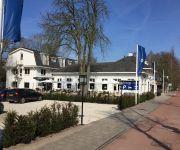 Fletcher Hotel Veluwse Bos