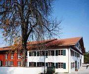 Zum Hirsch Gasthof