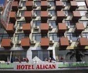 Alican 1&2 Hotels