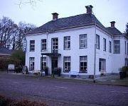 Villa de Thee Tuin