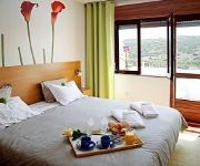 Sintra Sol Apartments