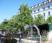 Am Waldschlösschen Hotel Gasthausbrauerei