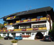 Eisenbachstube Landhotel