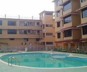 Goan Clove Holiday Apartments